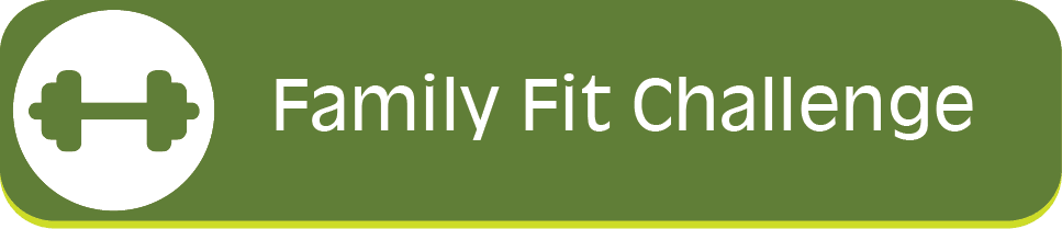 Family_Fit_Main_Button-01