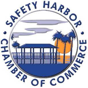Safety Harbor ChamberLogo.jpg